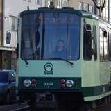 StadtbahnBonn